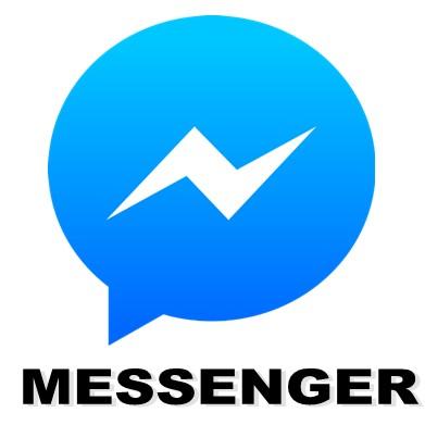 Dn Soluciones Messenger.jpg